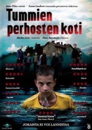 La casa de las mariposas negras  2008    FilmAffinity