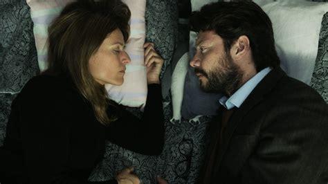 La Casa de Papel İzlemek için 5 Neden - Pera Sinema