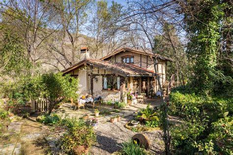 La Casa del Bosque   Casa Rural en Cáceres