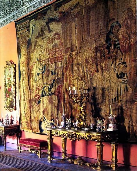 La Casa Palacio de las Dueñas espera 100.000 visitas en un ...