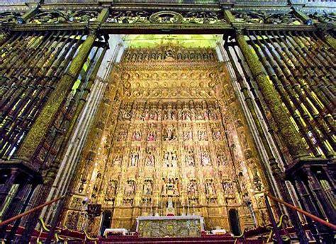 La Catedral adjudica a la empresa Ágora la restauración ...