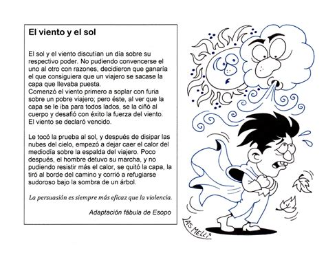 La Catequesis  El blog de Sandra : Cuentos para los niños ...