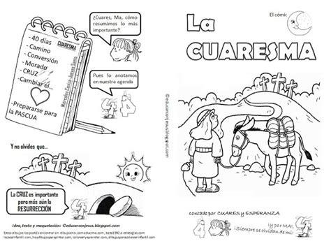La Catequesis  El blog de Sandra : Explicación Sencilla ...
