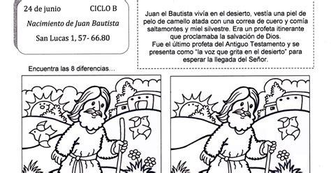 La Catequesis  El blog de Sandra : Recursos Catequesis ...