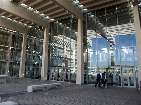 La CE abre expediente sancionador a España por el ...