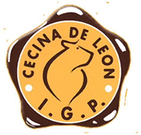 La Cecina