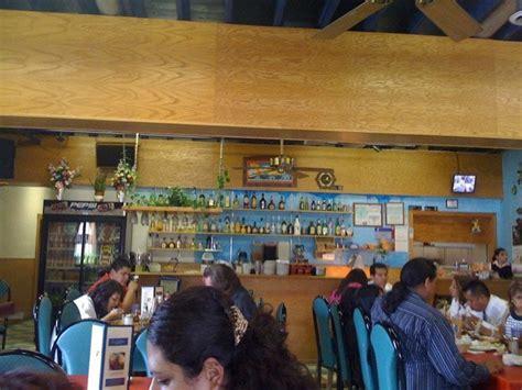 La Cecina Restaurant - Mexican - Calumet City, IL - Yelp