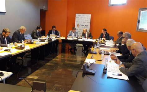 La CEOE de Aragón pide un aumento de la licitación de obra ...
