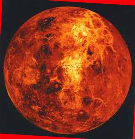 La Ciencia Baila con Dios.: Planeta Venus y los Anunnaki
