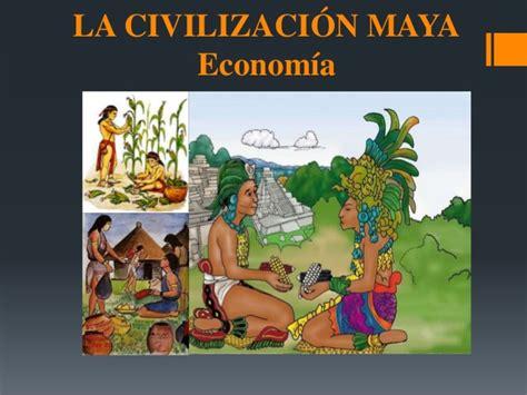 La civilizac iu00 d3n maya (1)