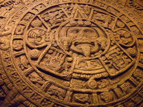 La Civilización Azteca | El Abrazo del Oso