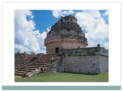 La civilizacion maya en la historia regional mesoamericana