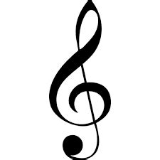 La clase de Laura: Las notas musicales