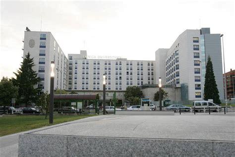 La Clínica Universidad de Navarra lidera los hospitales ...