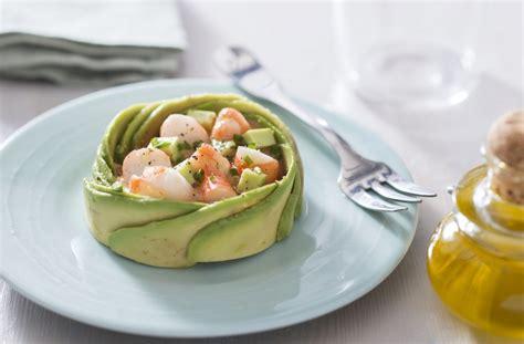 La cocina francesa: recetas y noticas de la gastronomía de ...
