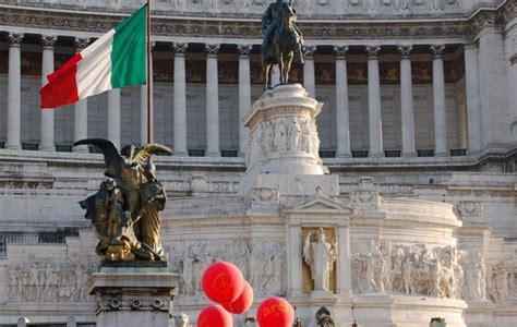 La Comisión Europea rechazó el presupuesto de Italia para ...