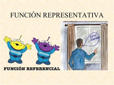 La comunicación y funciones del lenguaje