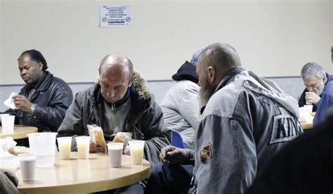 La Comunidad de Madrid recorta las ayudas a ONG que ...