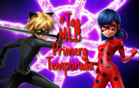 La comunidad LGBT en Prodigiosa: las aventuras de Ladybug ...