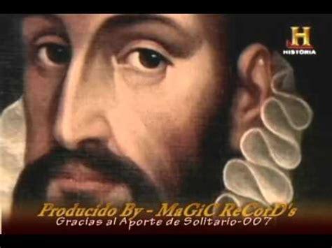 La Conquista del Imperio Incaico LA Verdadera Historia ...
