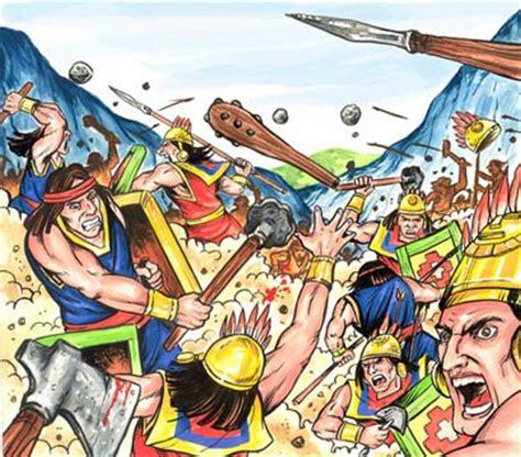 La Conquista del Imperio Incaico, Parte 1 - Taringa!