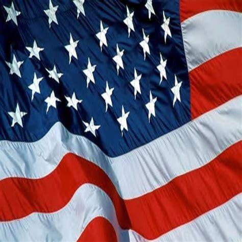 La Constitución de los Estados Unidos en Audiolibro ...