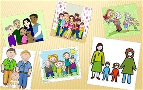 La Constitución española y los modelos de familia ...