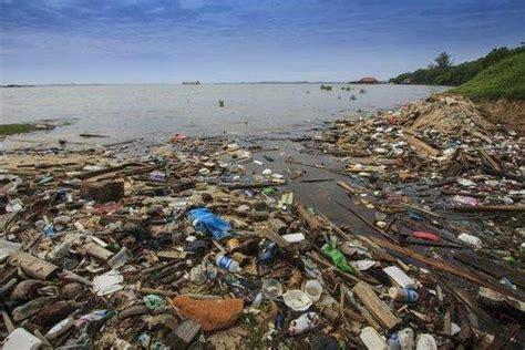 La contaminación ambiental y sus tipos | La Sexta ...