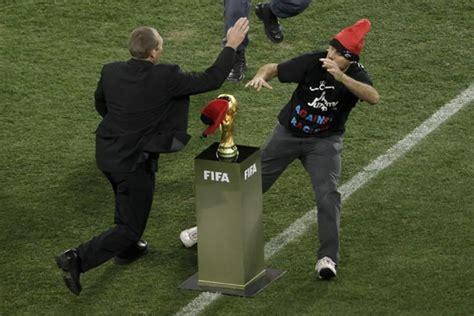 La Copa del Mundo   Europa y su estigma   Taringa!
