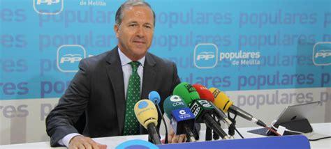 La COPE informa que Miguel Marín ha sido absuelto del caso ...