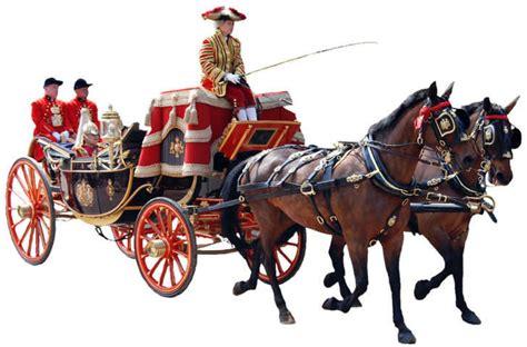 La Corona, Casas Reales y títulos nobiliarios   Protocolo ...