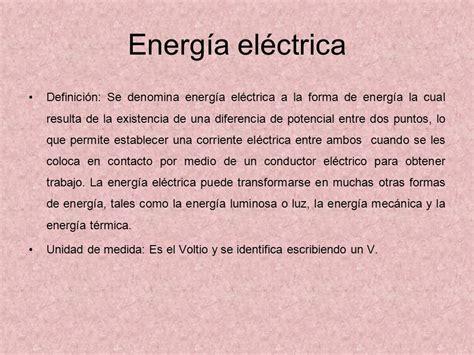 La corriente eléctrica y sus magnitudes - ppt descargar
