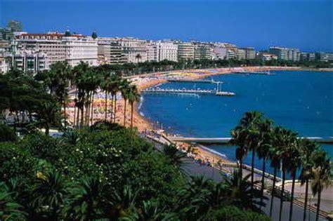 La Costa Azul, encantos de la Riviera Francesa : Gira por ...