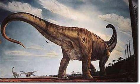la costa de los dinosaurios, asturias | DINOSAURES ...