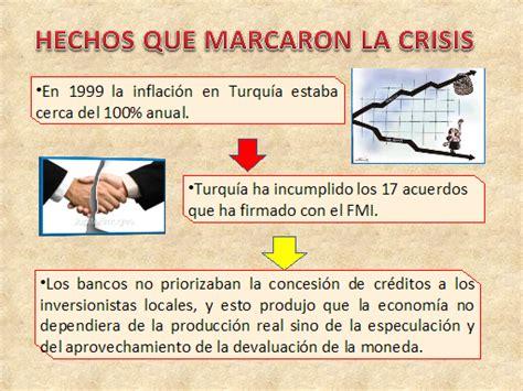 La Crisis Bancaria Ecuatoriana - prestamo personal santander