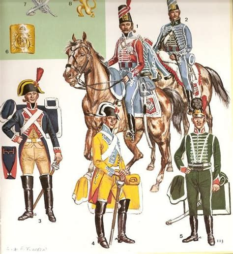La crisis de 1808 y la guerra de independencia española ...