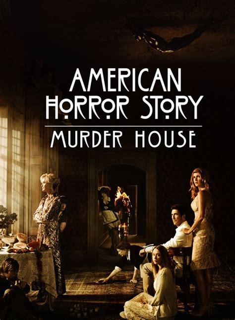 La crítica de Diego: Análisis de  American Horror Story ...