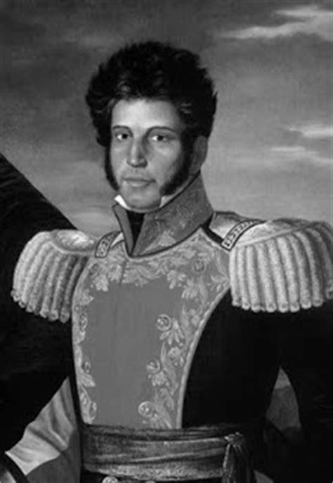 la critica knockout: Agustín de Iturbide, héroe de la ...
