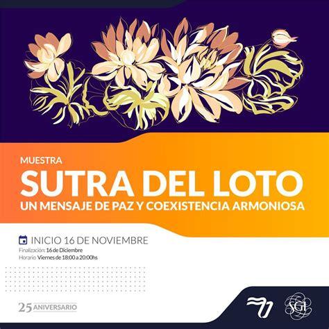 La Cuenca del Plata invita a una muestra artística sobre ...