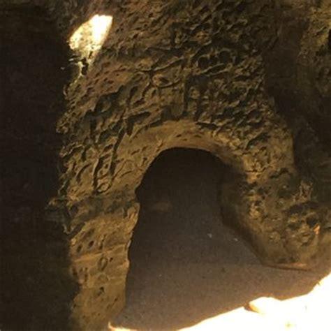 La Cueva del Indio - 272 Photos & 64 Reviews - Local ...
