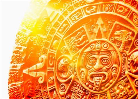 La cultura azteca busca 'conquistar' Alemania