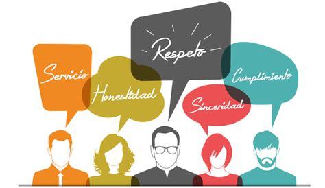 La cultura corporativa en la empresa | Blog de feedbalia