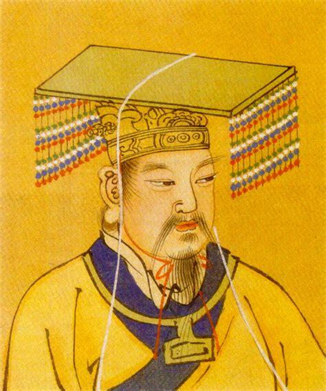 La cultura de la seda en la china antigua - ConfucioMag