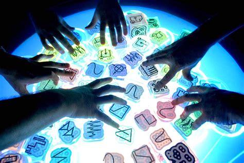 *: La cultura digital sometida a la critica cultural