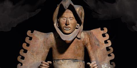 La Cultura Mexica en el México Prehispánico - 3 Museos