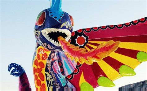La cultura mexicana: descubre las tradiciones de México y ...