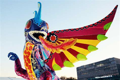 La cultura mexicana, descubre las tradiciones y ...