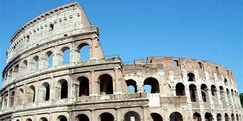La Cultura Romana | Historia Universal