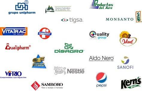La Cuna del Sol: Empresas que tienen en la bancarrota a ...