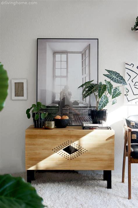 La decoración de mi casa al completo   Blog decoración con ...